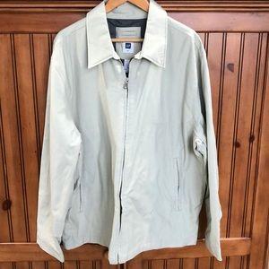 Men's Gap Jacket XL